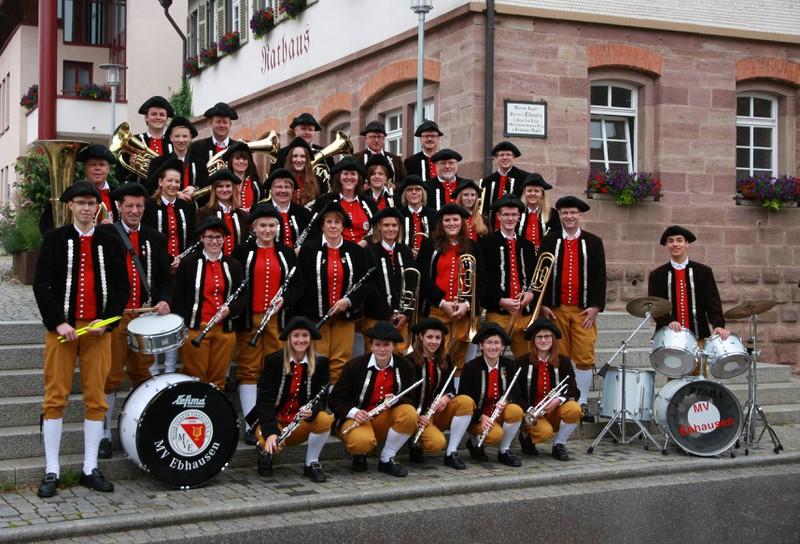 bvbw-calw-musikverein-ebhausen-gruppenbild