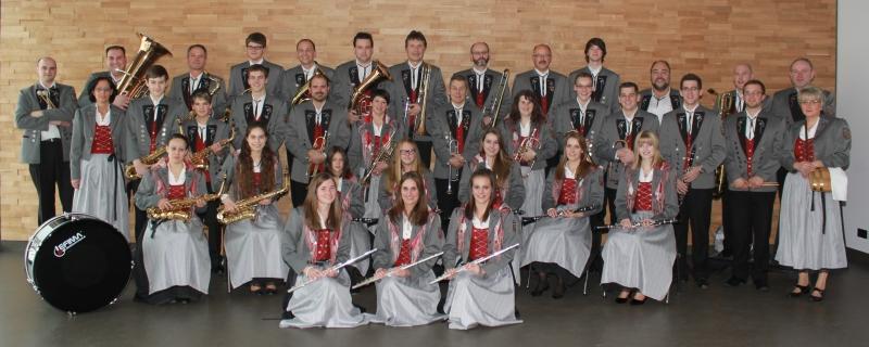 bvbw-calw-musikverein-egenhausen-gruppenbild