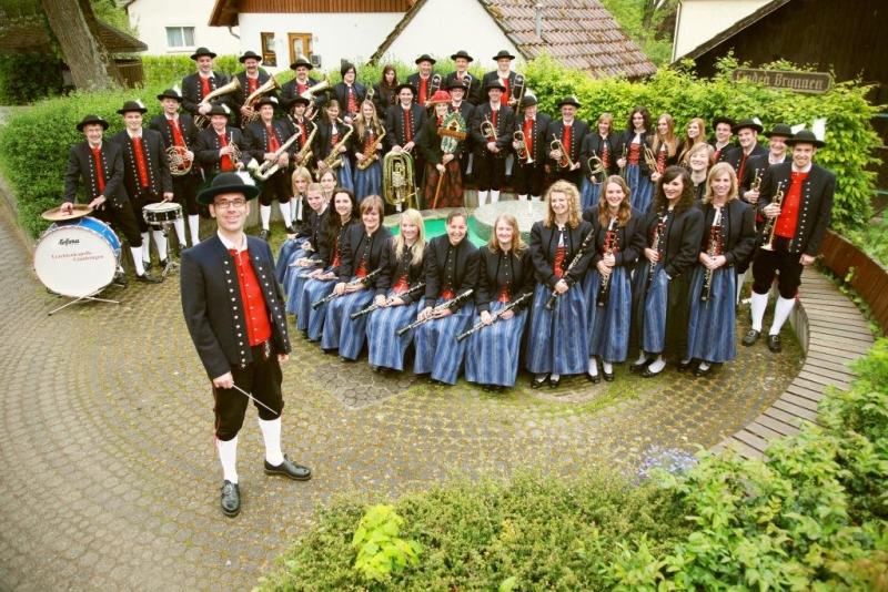 bvbw-calw-musikverein-trachtenkapelle-guendringen-gruppenbild