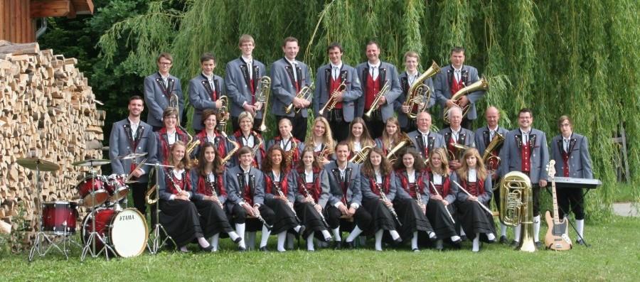 bvbw-calw-musikverein-hochdorf-schietingen-gruppenbild