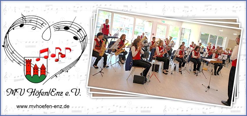 bvbw-calw-musikverein-hoefen-enz-gruppenbild