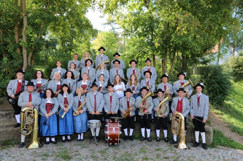 bvbw-calw-musikverein-lyra-iselshausen-gruppenbild