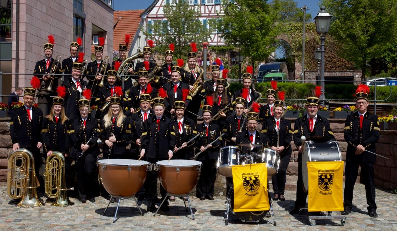 bvbw-calw-musikverein-bergmannskapelle-neubulach-gruppenbild