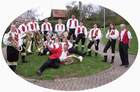 bvbw-calw-musikverein-die-musketiere-oberschwandorf-gruppenbild