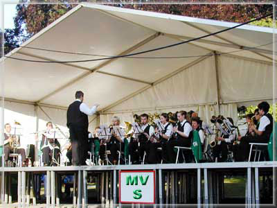 bvbw-calw-musikverein-schoemberg-gruppenbild