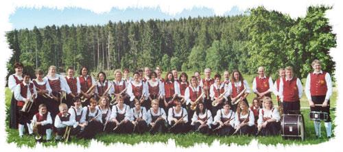 bvbw-calw-musikverein-simmersfeld-gruppenbild