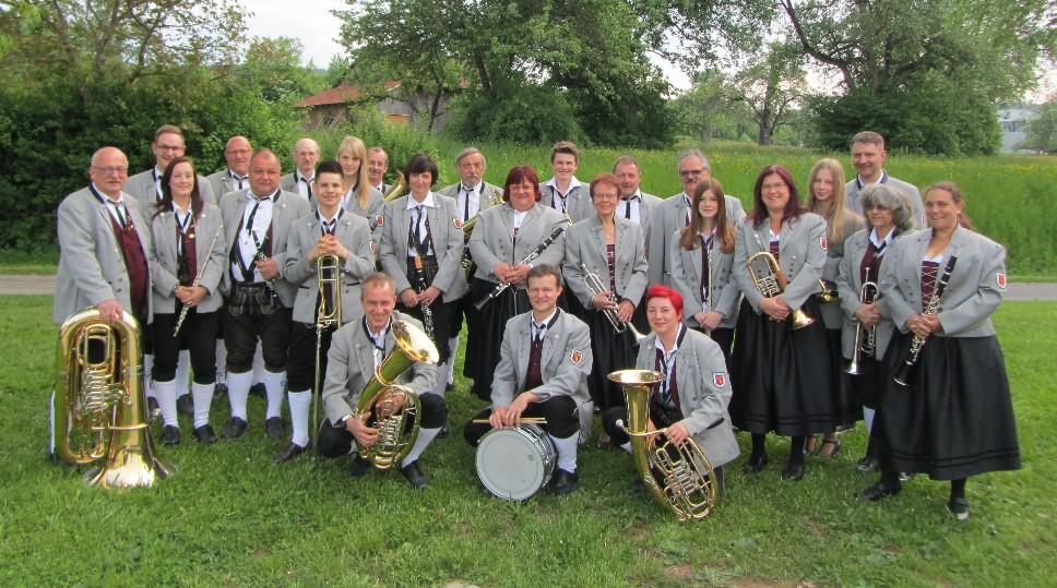 bvbw-calw-musikverein-simmozheim-gruppenbild