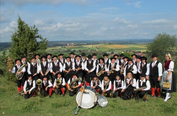 bvbw-calw-musikverein-trachtenkapelle-spielberg-gruppenbild