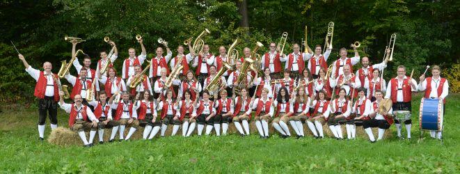 bvbw-calw-musikverein-trachtenkapelle-altburg-gruppenbild