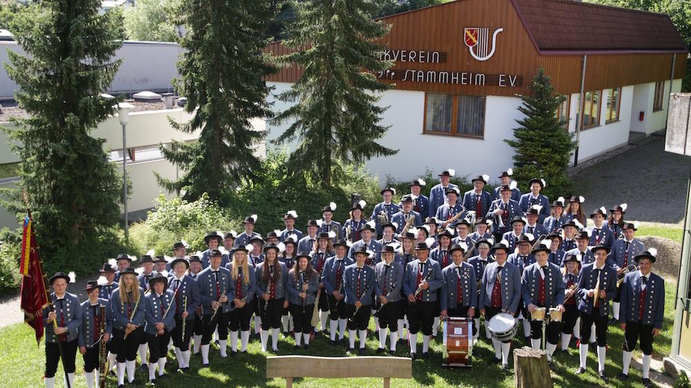 bvbw-calw-musikverein-stammheim-gruppenbild