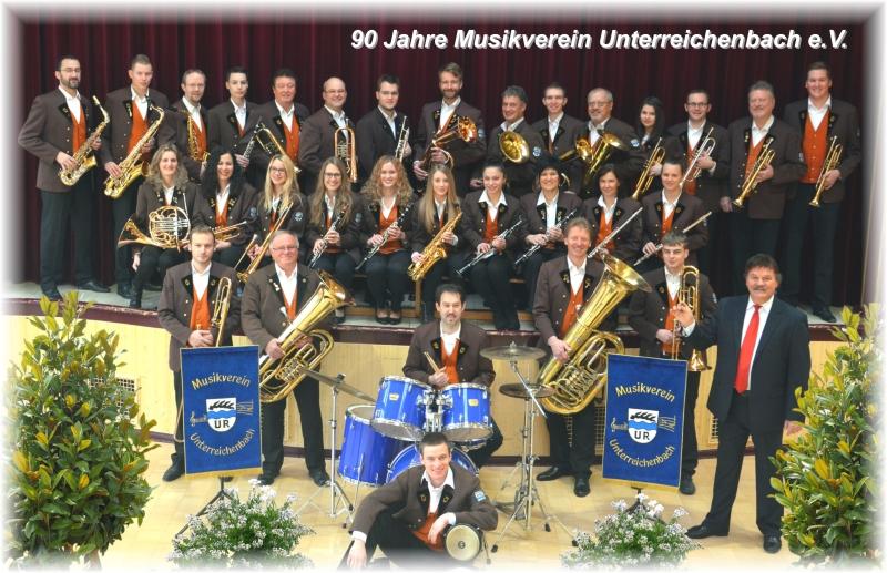 bvbw-calw-musikverein-unterreichenbach-gruppenbild