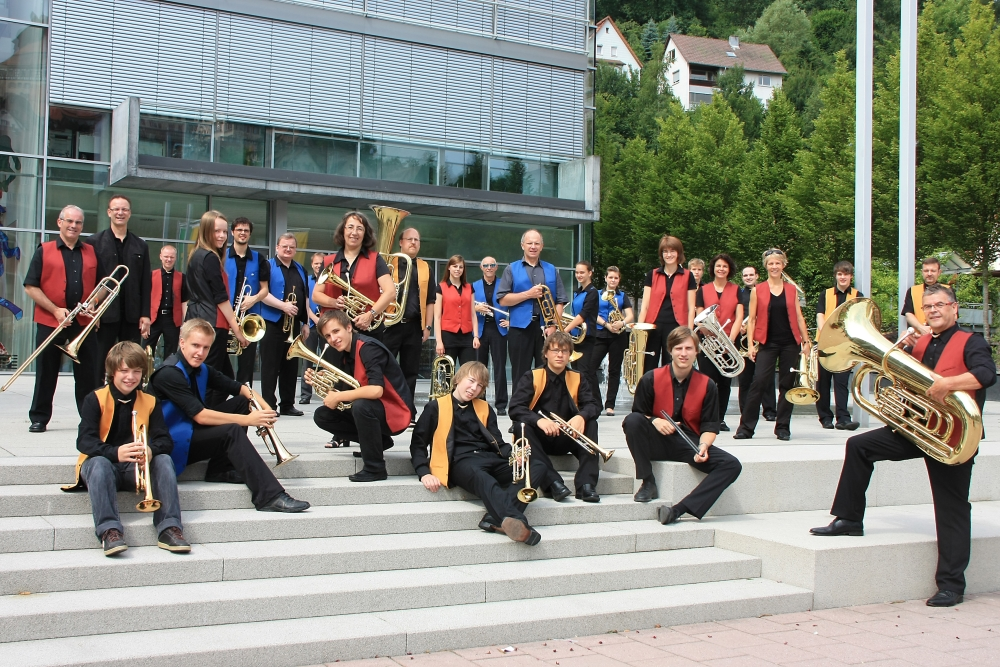 bvbw-calw-black-forest-brass-band-altensteig-gruppenbild