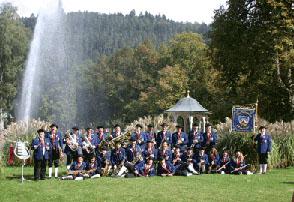 bvbw-calw-musikverein-bad-liebenzell-beinberg-gruppenbild