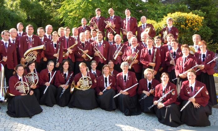 bvbw-calw-orchestervereinigung-calmbach-gruppenbild