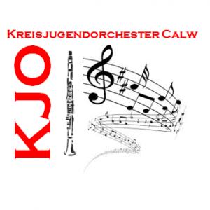 KJO-Projekt 2018