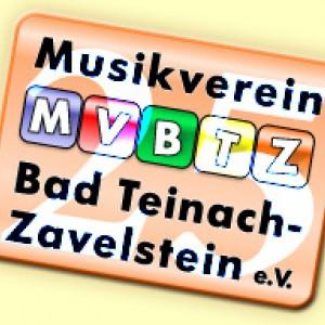 Musikverein Bad Teinach-Zavelstein e.V.