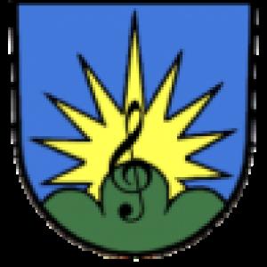 Musikverein Dobel e.V.