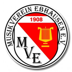 Musikverein Ebhausen e.V.