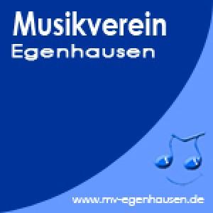 Musikverein Egenhausen e.V.