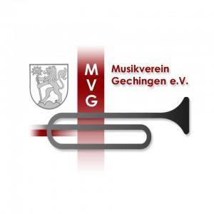 "Musikverein ""Eintracht"" Gechingen e.V."