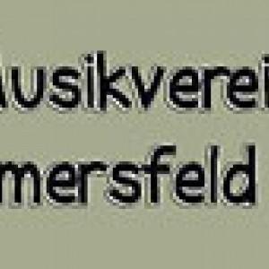 Musikverein Simmersfeld e.V.