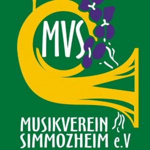 Musikverein Simmozheim e.V.