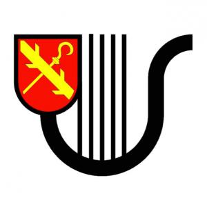 Musikverein Stammheim e.V.