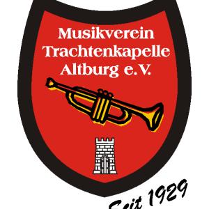 Musikverein Trachtenkapelle Altburg e.V.