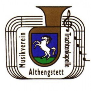 Musikverein Trachtenkapelle Althengstett 1922 e.V.