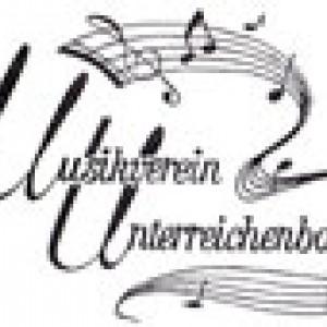 Musikverein Unterreichenbach 1925 e.V.