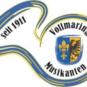 Musikverein Vollmaringen e.V.