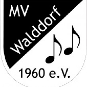 Musikverein Walddorf 1960 e.V.