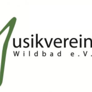Musikverein Wildbad e.V.
