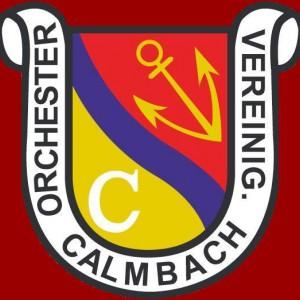 Orchestervereinigung Calmbach e.V.